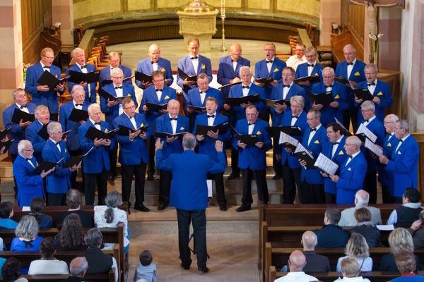 Concert Bischoffsheim septembre 2015